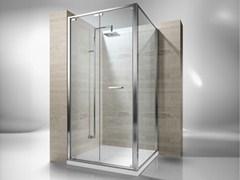 Brodziki prysznicowe – czy to dobry pomysł?