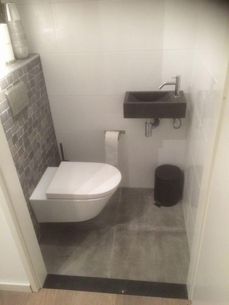 Miski WC – najważniejsze zagadnienia!