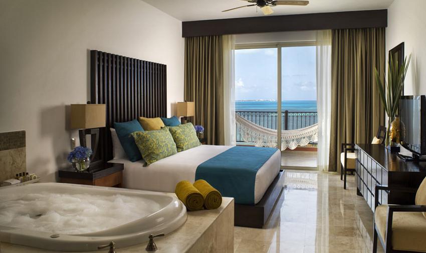 Aranżacja sypialni – zobacz rekomendacje fachowców!