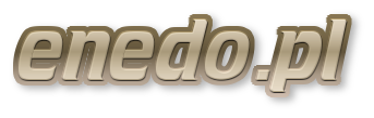 enedo.pl