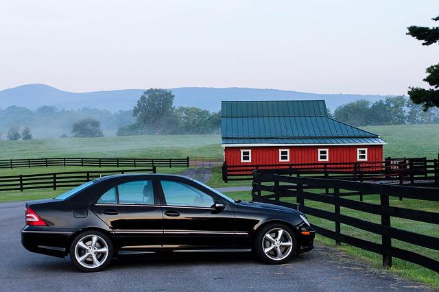 Skup aut Ząbki – Sprzedaj swój pojazdów jeszcze dzisiaj!